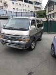 Toyota Hiace, 1989 год, 200 000 руб.