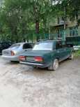 Лада 2107, 2003 год, 15 000 руб.