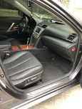 Toyota Camry, 2009 год, 845 000 руб.