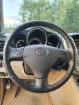 Lexus RX400h, 2005 год, 1 050 000 руб.