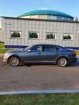 Lexus LS460L, 2012 год, 1 380 000 руб.