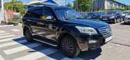 Lifan X60, 2013 год, 319 500 руб.