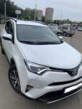 Toyota RAV4, 2019 год, 1 920 000 руб.