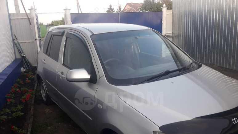 Mazda Demio, 2004 год, 190 000 руб.