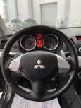 Mitsubishi Lancer, 2008 год, 477 000 руб.