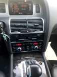 Audi Q7, 2011 год, 1 200 000 руб.