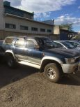 Toyota Hilux Surf, 1994 год, 350 000 руб.
