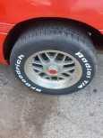 Toyota Supra, 1987 год, 430 000 руб.