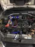 Subaru Legacy B4, 2003 год, 180 000 руб.