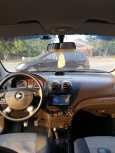 Chevrolet Aveo, 2008 год, 170 000 руб.