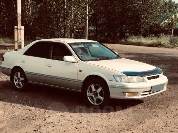 Toyota Camry Gracia, 1999 год, 277 000 руб.