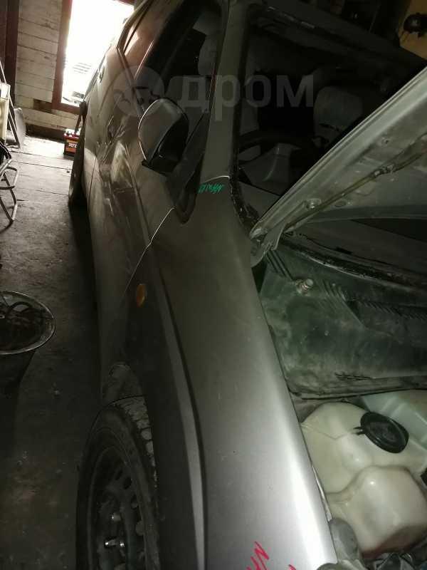 Toyota Prius, 1998 год, 48 000 руб.