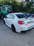 Subaru Impreza WRX, 2014 год, 1 250 000 руб.