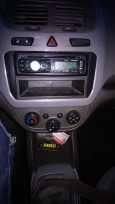 Chevrolet Cobalt, 2014 год, 283 000 руб.