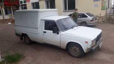 Уфа 2717 2012