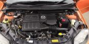 Mazda Demio, 2003 год, 235 000 руб.