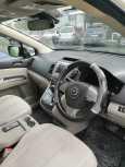 Mazda MPV, 2006 год, 675 000 руб.