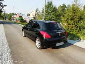 Новоуральск 308 2011