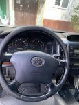 Toyota Land Cruiser Prado, 2006 год, 1 090 000 руб.