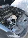 Toyota Celica, 1991 год, 250 000 руб.
