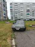 Toyota Cresta, 1989 год, 115 000 руб.
