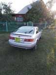 Toyota Cynos, 1998 год, 178 000 руб.