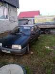 ИЖ 2126 Ода, 2003 год, 45 000 руб.