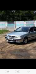 Nissan Sunny, 2000 год, 181 000 руб.