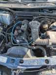 Ford Sierra, 1987 год, 40 000 руб.