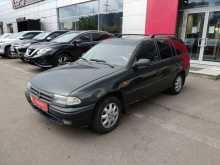Москва Astra 1997