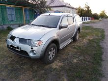 Новохопёрск L200 2008