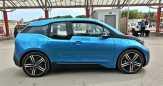 BMW i3, 2017 год, 1 950 000 руб.