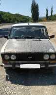 Лада 2107, 2003 год, 28 000 руб.