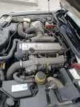Toyota Crown, 2003 год, 800 000 руб.