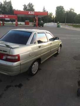 Новозыбков 2110 2006