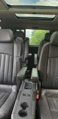 Mercedes-Benz Viano, 2011 год, 1 350 000 руб.