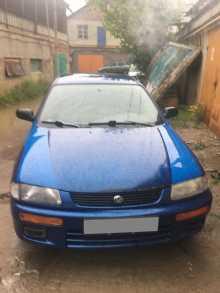 Сочи 323 1996