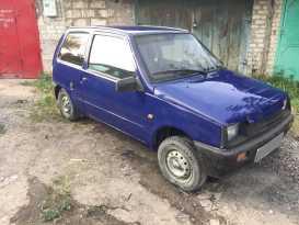 Пятигорск 1111 Ока 2002