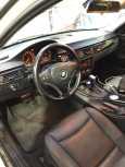 BMW 3-Series, 2011 год, 560 000 руб.