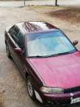 Subaru Legacy, 1995 год, 130 000 руб.