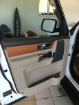 Land Rover Discovery, 2010 год, 1 240 000 руб.