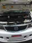 Mazda Bongo Friendee, 1998 год, 380 000 руб.