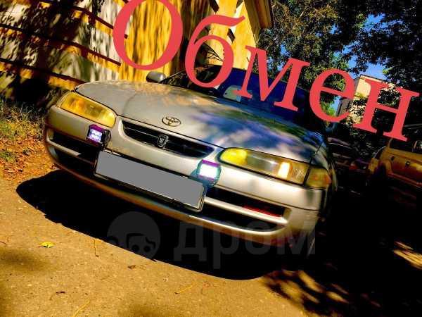 Toyota Sprinter Marino, 1992 год, 120 000 руб.