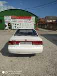 Nissan Sunny, 2003 год, 153 000 руб.