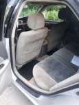 Toyota Camry Gracia, 1997 год, 240 000 руб.