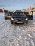 Nissan Teana, 2009 год, 650 000 руб.