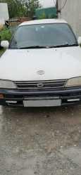 Toyota Corolla, 1992 год, 30 000 руб.