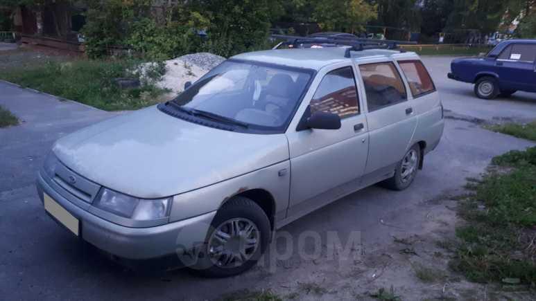 Лада 2111, 2002 год, 69 000 руб.