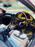 Mitsubishi GTO, 1993 год, 318 000 руб.