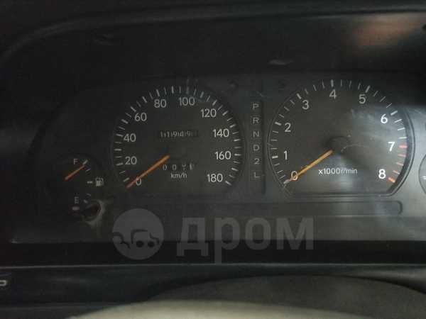 Toyota Cresta, 1993 год, 105 000 руб.